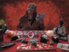 yoselem - Gipsy Card Reading and Tarot Reading